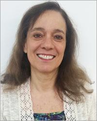 Maria Cecilia Pinto de Moura